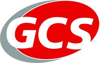 gcs-logocolor