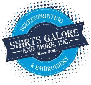 shirtsgaloreandmore